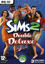 Los Sims 2 Ultimate Collection PC Full Español