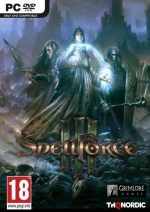 SpellForce 3 Collection PC Full Español