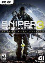 Sniper: Ghost Warrior 3 Season Pass Edition PC Full Español