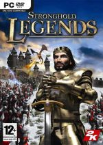Stronghold Legends: Steam Edition PC Full Español
