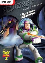 Toy Story 2 PC Full Español