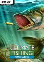Ultimate Fishing Simulator PC Full Español