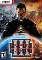 Empire Earth III PC Full Español