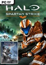 Halo: Spartan Bundle PC Full Español