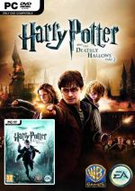 Harry Potter 7 y 8 PC Full Español