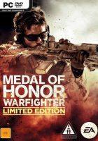 Medal of Honor: Warfighter PC Full Español