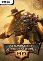 Oddworld: Stranger's Wrath HD PC Full Español