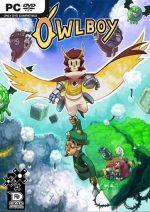 Owlboy PC Full Español