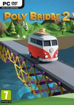 Poly Bridge 2 PC Full Español