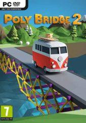 Poly Bridge 2 PC Full Español