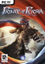Prince of Persia 2008 PC Full Español
