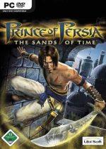 Prince of Persia: Las Arenas del Tiempo PC Full Español