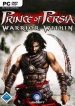 Prince of Persia: El Alma del Guerrero PC Full Español