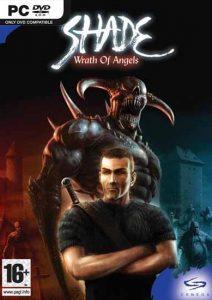 Shade: Wrath Of Angels PC Full Español
