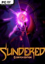 Sundered: Eldritch Edition PC Full Español