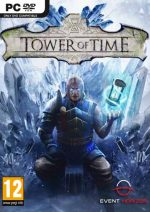 Tower of Time PC Full