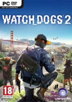 Watch Dogs 2 Deluxe Edition PC Full Español