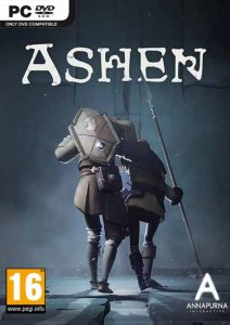 Ashen PC Full Español
