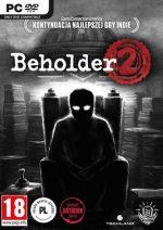 Beholder 2 PC Full Español