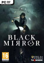 Black Mirror (2017) PC Full Español