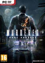 Murdered: Soul Suspect PC Full Español