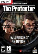 Jonathan Kane: The Protector PC Full Español