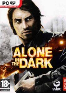 Alone In The Dark 5 PC Full Español