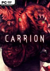 Carrion PC Full Español