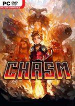 Chasm PC Full Español