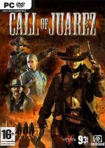 Call Of Juarez PC Full Español