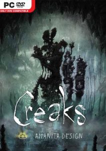Creaks PC Full Español