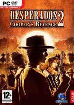 Desperados 2: Cooper's Revenge PC Full Español