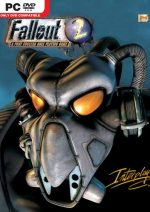 Fallout 2 PC Full Español