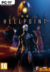 Hellpoint PC Full Español