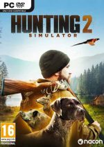Hunting Simulator 2 Bear Hunter Edition PC Full Español