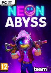 Neon Abyss PC Full Español