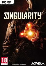 Singularity PC Full Español