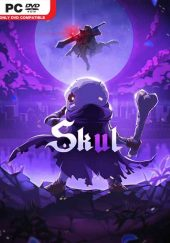 Skul: The Hero Slayer PC Full Español