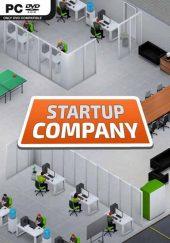 Startup Company PC Full Español