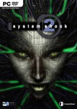 System Shock 2 PC Full Español