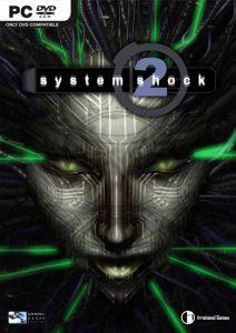 System Shock 2 PC Full Español