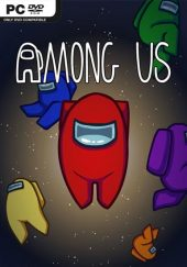 Among Us PC Full Español