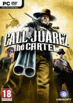 Call Of Juarez 3: The Cartel PC Full Español