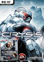 Crysis Collection PC Full Español