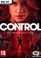 Control Ultimate Edition (2019) PC Full Español