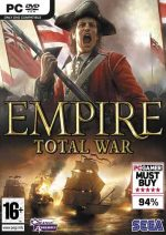 Empire: Total War Collection PC Full Español