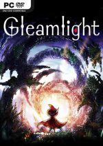 Gleamlight PC Full Español