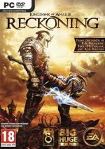 Kingdoms of Amalur: Reckoning Complete PC Full Español