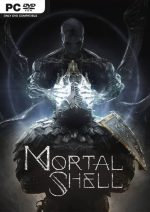 Mortal Shell PC Full Español