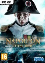 Napoleon: Total War – Imperial Edition PC Full Español